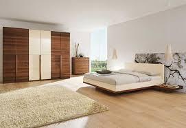 Kitchen Furniture Sydney Design45003375 Designer Bedroom Furniture Sydney Modern