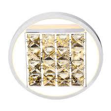Настенно-потолочный светодиодный <b>светильник Ambrella light</b> ...