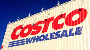 is costco open on easter com blog saving costco open easter