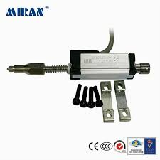 MIRAN Official Store - Amazing prodcuts with exclusive discounts on ...