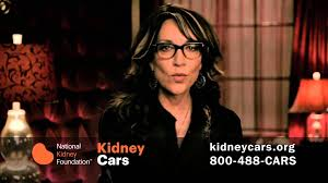 donating a car to Kidney Cars