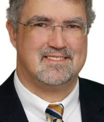 Er tritt die Nachfolge von Dr. <b>Wolfgang Oehler</b> (57) an, der auf eigenen <b>...</b> - Norbert-Heine1n