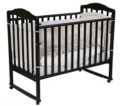 Детская <b>кроватка Антел Алита</b> 2 качалка - Акушерство.Ru