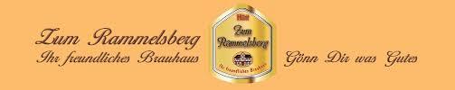 Bildergebnis für Gaststätte Am Rammelsberg