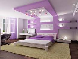 bedroom for girls: cute mansion bedrooms for girls as x smallest bedroom decor beach bedroom decor for teen girls
