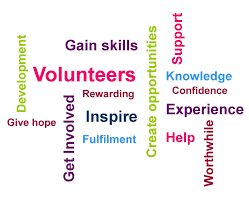 suggestions online images of volunteer work volunteer work of students for companies is it positive development