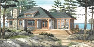 images about Cottage Plans on Pinterest   Cottage design       images about Cottage Plans on Pinterest   Cottage design  Timber frame homes and Timber frames
