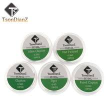 Compare Prices on Clapton <b>Ss316l</b>- Online Shopping/Buy Low ...
