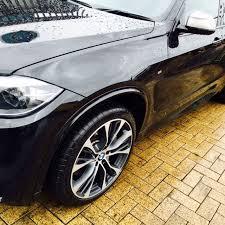 <b>Carbon Black</b> vs Sapphire <b>Black</b> - <b>BMW</b> X5 and X6 Forum (F15/F16)