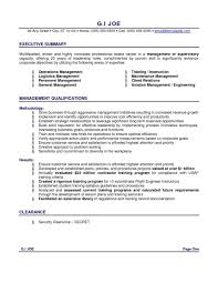 computer skills to put on resume resume templates top 10 basic resume outlinecomputer skills to put on a resume picture skills to