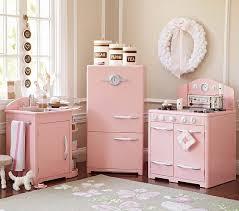 personalized pink vintage kitchen pink retro kitchen collection pink retro kitchen collection c pink ret