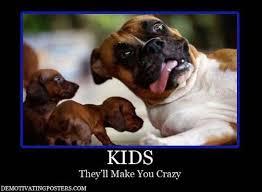 Puppy Love: 50 Best Mom Memes - mom.me via Relatably.com