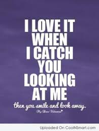 Dirty Flirting Quotes. QuotesGram via Relatably.com