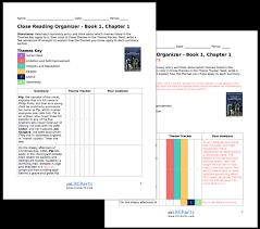 great expectations study guide from the creators of the teacher edition of the litchart on great expectations