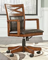 burkesville home office desk chair burkesville home office desk