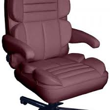 executive office chairs big and tall big office chairs executive office chairs