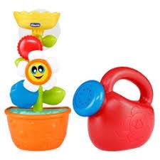 <b>Игрушки для ванной</b> на присосках — купить на Яндекс.Маркете