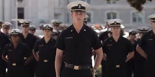 Watch the best intro to the Army-Navy Game ever made - Americas ...