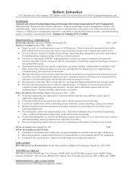 mechanical engineering skills resume resume innovations resume talented and award winning mechanical engineering resume