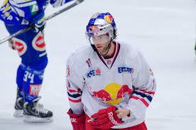 EC Red Bull Salzbourg