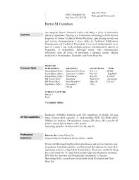 resume template training manual word 2010 how to make a in for 87 appealing resume templates word 2010 template