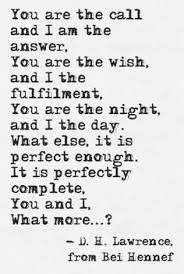 D H Lawrence on Pinterest | Aldous Huxley, Simple Girl Quotes and ... via Relatably.com