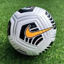 <b>Мяч футбольный Nike</b> RPL FLIGHT купить в Москве, цены ...