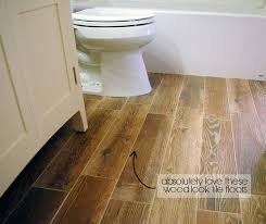 how to put tiles in bathroom