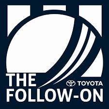 The Follow-On