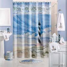 beach themed bathroom accessories idea:  images about nautical themed bathrooms on pinterest boat shelf nautical bathroom accessories and bathroom inspiration