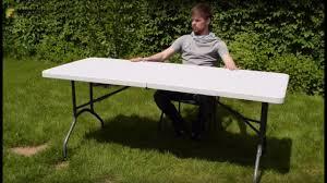 Большой <b>стол для кемпинга</b> XXL. Обзор раскладных столов ...