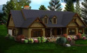 images about Floor plans on Pinterest   House plans  Open       images about Floor plans on Pinterest   House plans  Open Floor Plans and Home Plans