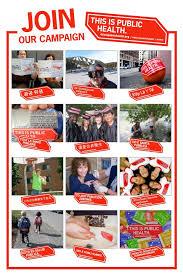 resume health essay exampleresume college health essay example resume splendid health care policy essay examples canadian health care essay