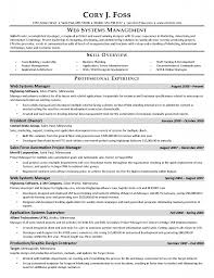 tremendous marketing coordinator resume sample brefash marketing director resume template marketing director sample marketing communications manager resume templates digital marketing coordinator resume