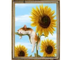 <b>Картины</b> из мозаики <b>своими руками</b> — купить в Москве в ...