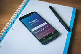 how to use social media to land your ideal job rake