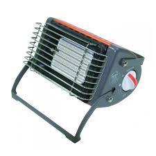 <b>Газовая</b> плитка <b>KOVEA Cupid</b> Heater (KH-1203) - купить , скидки ...