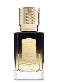 <b>Amber Sky</b> Eau de Parfum by <b>Ex Nihilo</b> | Luckyscent