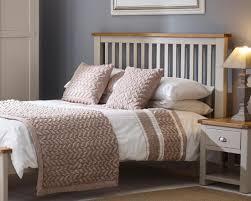 Small Grey Bedroom Grey Bedroom Furniture Uk Best Bedroom Ideas 2017