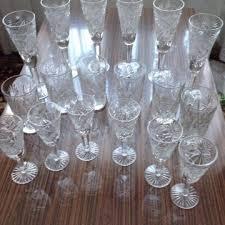 <b>Набор стаканов</b> ссср 6 <b>штук</b> – купить в Москве, цена 400 руб ...