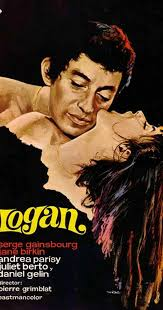 <b>Slogan</b> (1969) - IMDb