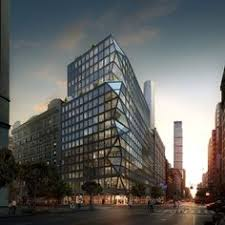 the project towers and romania on pinterest arch2o parramatta proposal urban office architecturecamera