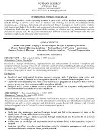 information systems consultant resume   information systems    information systems consultant resume
