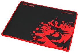 <b>Игровой коврик Redragon</b> Archelon 70237 - отзывы покупателей ...
