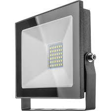 Светильник <b>ОНЛАЙТ</b> 71 659 <b>OFL</b>-<b>50</b>-<b>4K</b>-<b>BL</b>-<b>IP65</b>-<b>LED</b> ...