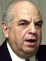 Jorge Antonio Serrano Elías. Guatemala. Presidente de la República. Duración del mandato: 14 de Enero de 1991 - 01 de Junio de 1993 - jorge_serrano_elias_ficha_biografia