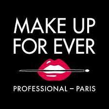 <b>Make Up For Ever</b> Estonia - Home | Facebook
