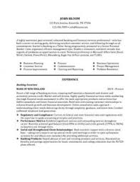 resume summary of qualifications   Template   summary for resume