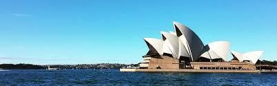 Image result for return to australia