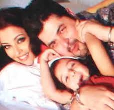aishwarya rai with daboo ratnani aishwarya rai photo gallery